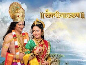TVwiz - Colors Marathi - Channel Schedule